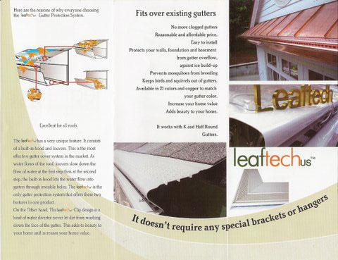 leaftech2
