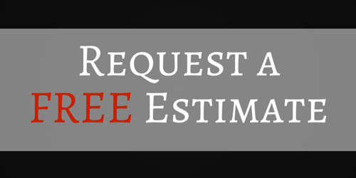 request free estimate