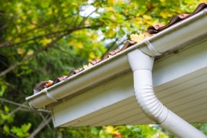 How to Prolong the Life of Your Gutters