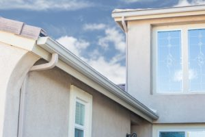 Benefits of Investing in Professional Gutter Installation