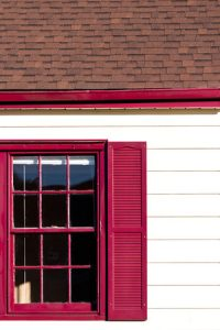 How to Pick the Right Gutter Color for your Home