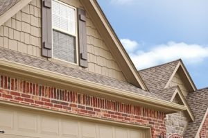 Seamless vs sectional gutters