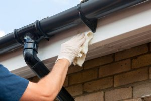 How to Choose the Right Gutters